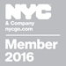 New York and Company Member